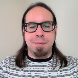 Scientific paper by RuCCS Research Programmer Jason Geller accepted for publication in the Journal of Experimental Psychology: Learning, Memory, and Cognition